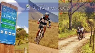 Bikers Rio pardo | Roteiro | Cicloturismo Volta das Transições