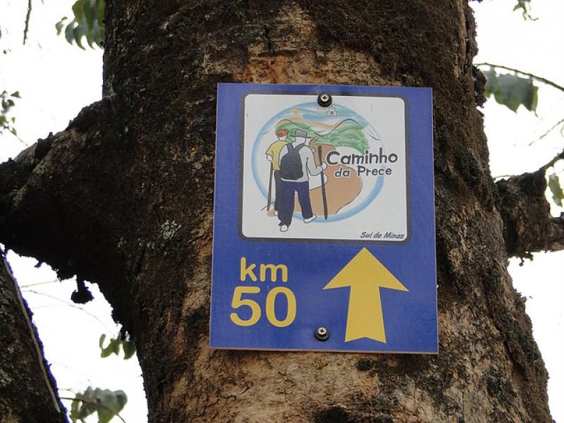 Bikers Rio pardo | Roteiro | Imagens | Caminho da Prece