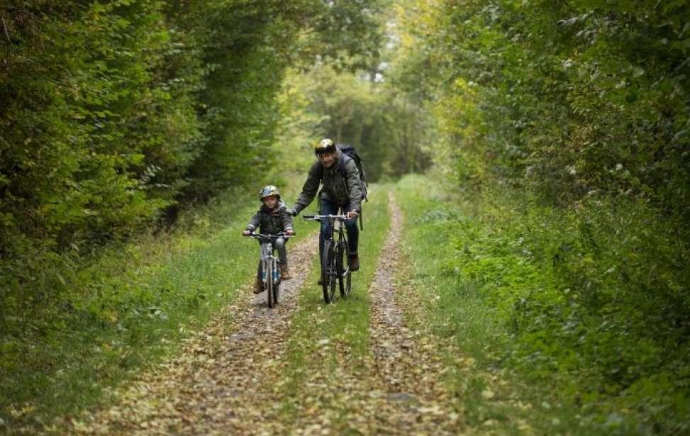 Bikers Rio pardo | Notícias | Lanche grátis é recompensa aos alunos que vão pedalando à escola em Portugal