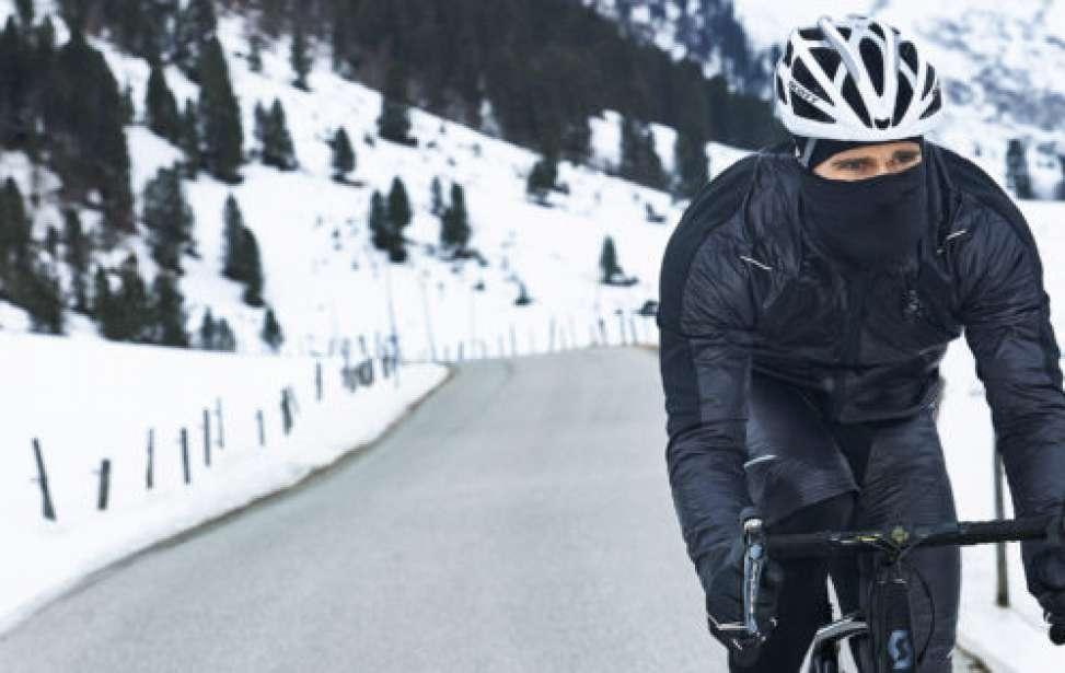 Bikers Rio Pardo | Artigo | Como pedalar nas 4 Estações