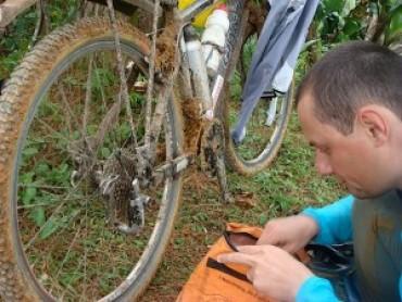 Bikers Rio pardo | Dica | 50 dicas para você virar um biker expert - PARTE 1