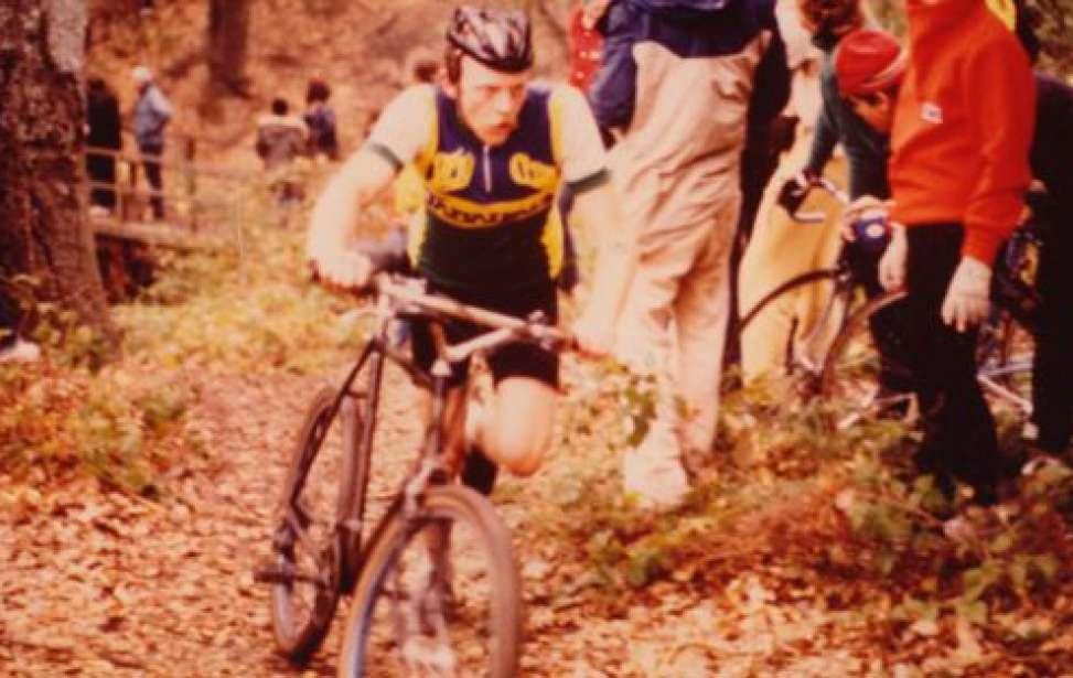 Bikers Rio Pardo | Notícia | Criador do Mountain Bike estará no Brasil em agosto