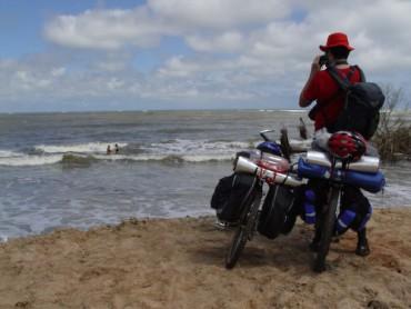 Bikers Rio Pardo | Dicas | Dicas para Cicloturismo
