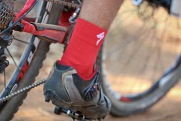 Ciclismo tem diversos benefícios à saúde