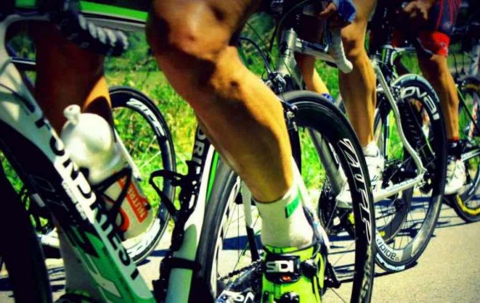 Bikers Rio Pardo | Artigo | Depilação no ciclismo: 5 motivos para fazer (ou não)