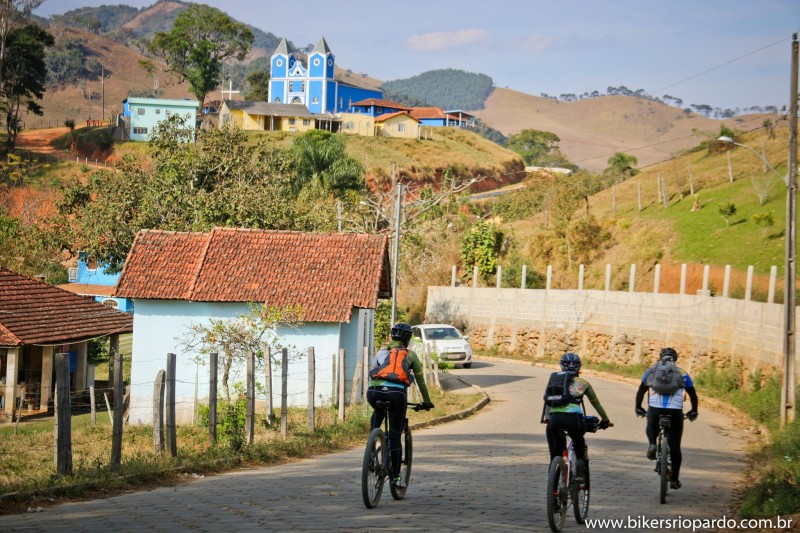 Bikers Rio pardo | Ciclo Viagem | Imagens | CICLOVIAGEM CAMINHOS DA MANTIQUEIRA