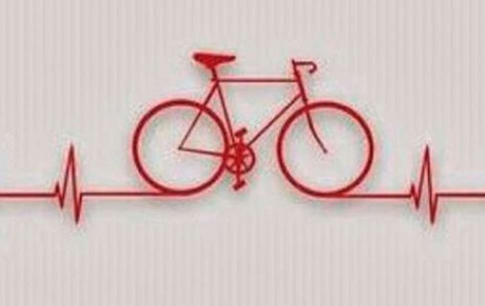 Bikers Rio pardo   Artigos   Tenha saúde e qualidade de vida!