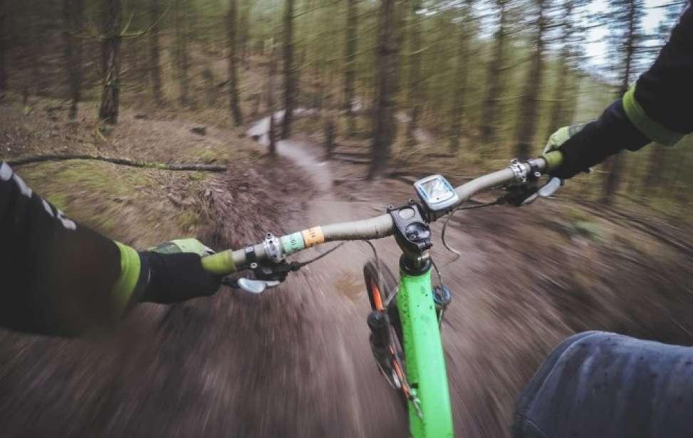 Bikers Rio Pardo | Artigo | Como ganhar velocidade no MTB com três passeios diferentes