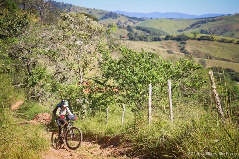 Bikers Rio pardo | Ciclo Viagem | Imagens | CAMINHO DOS ANJOS - OUT-NOV 20