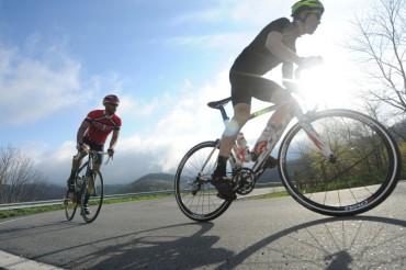Bikers Rio pardo | Dica | 7 dicas para melhorar seu tempo nas subidas