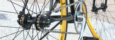 Bikers Rio pardo | Dicas | Você sabe o que precisa checar antes de sair com a sua bike?