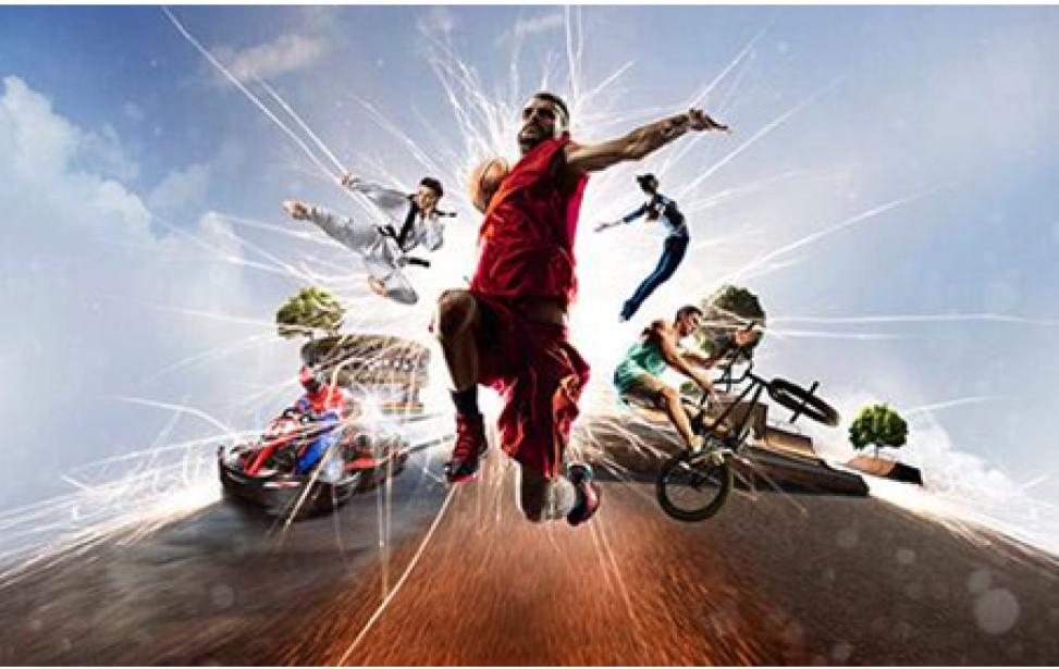 Bikers Rio Pardo | ARTIGOS | Acupuntura no Esporte