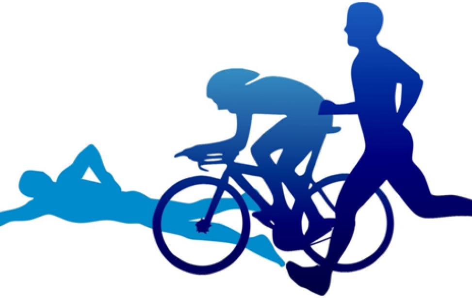 Bikers Rio Pardo | Artigo | Os benefícios da acupuntura em atletas amadores de triathlon com algias.