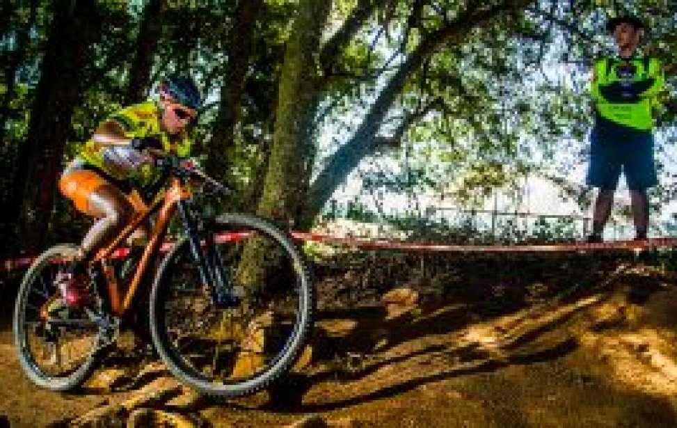 Bikers Rio Pardo | NOTÍCIAS | Categoria Dupla Feminina irá estrear na 3º da etapa da CIMTB Levorin