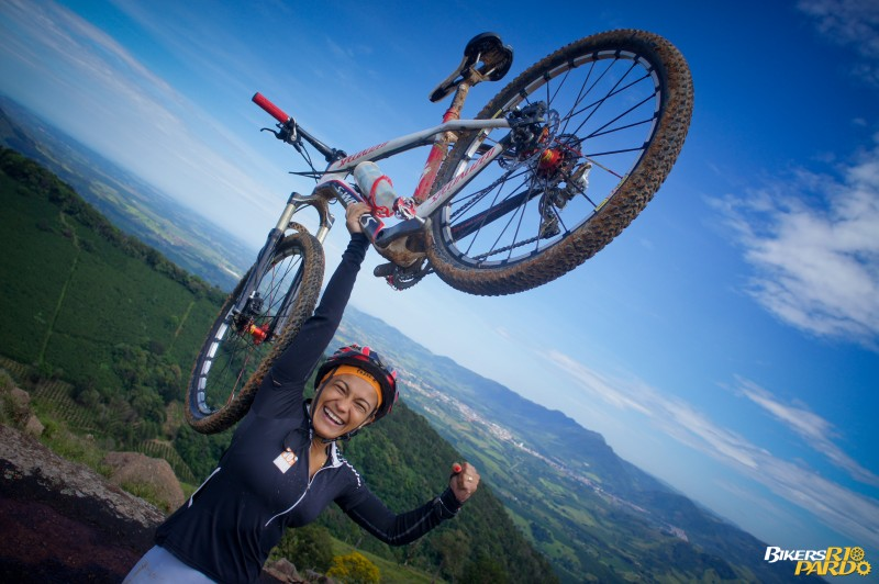 Bikers Rio pardo   Ciclo Aventura   Imagens   2ª EXPEDIÇÃO A PEDRA DA LUA