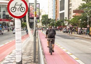 Bikers Rio pardo | Dicas | 10 dicas para pedalar na cidade