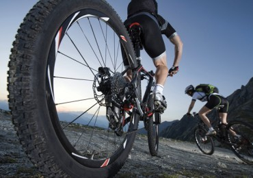 Bikers Rio pardo | Dicas | Mais cinco dicas para os novatos de MTB