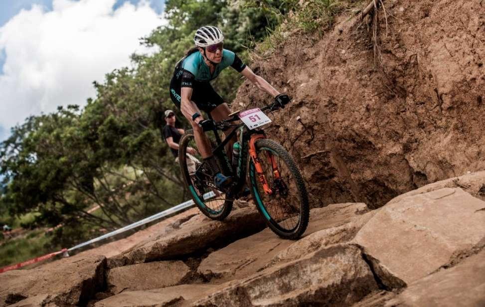 Bikers Rio pardo | Notícias | Coronavírus - Olimpíadas de Tóquio são adiadas para 2021
