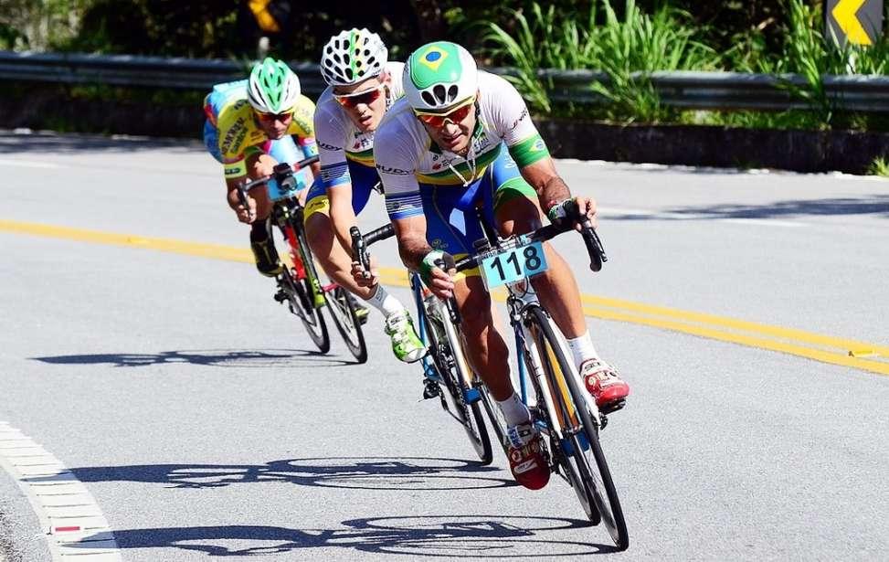 Bikers Rio Pardo | SUA HISTÓRIA | Fera do ciclismo conta que entregou pamonha até comprar primeira bike