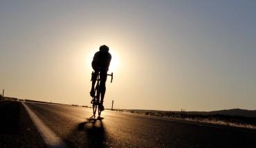 Bikers Rio pardo | Dicas | Como funciona a mente dos melhores atletas do mundo?