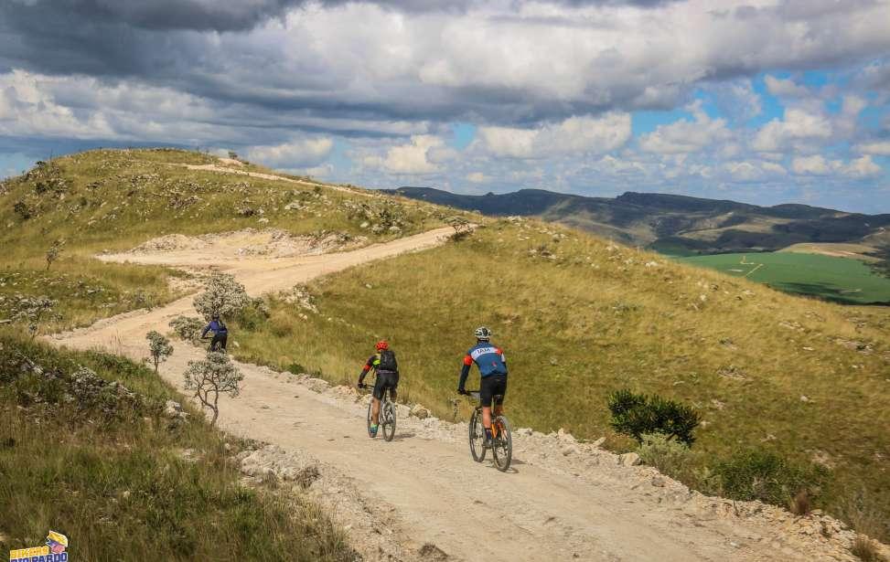 Bikers Rio pardo   Dicas   Pós-treino MTB: 5 formas de acelerar a recuperação