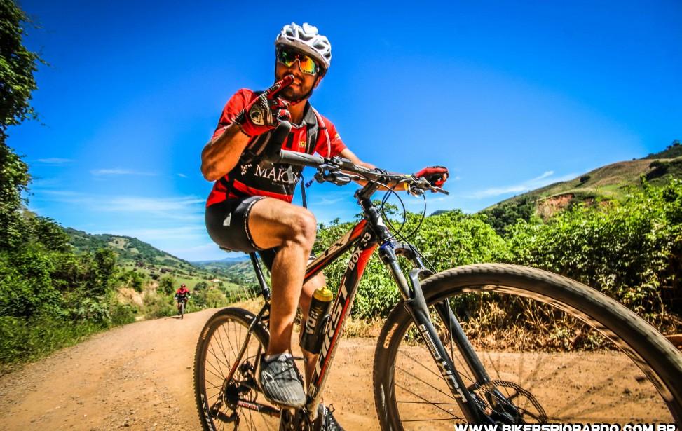 Bikers Riopardo | Cicloaventura