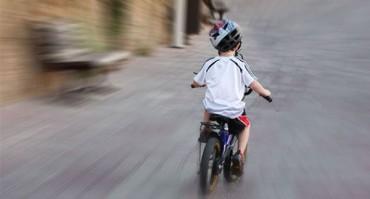 Bikers Rio Pardo | Dicas | Crianças e bicicleta: dicas de segurança!