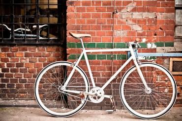 Dicas para manter sua bike como nova