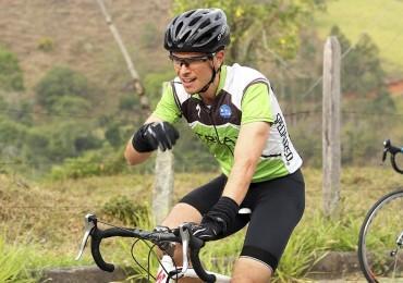 Bikers Rio pardo | Artigo | Pedal: dor na virilha dos ciclistas