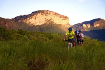 Bikers Rio pardo   Roteiros   Chapada da Diamantina - BA