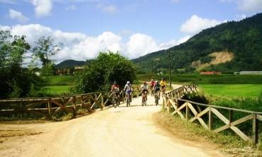 Bikers Rio pardo   Roteiros   Circuito Vale Europeu Catarinense - Relato