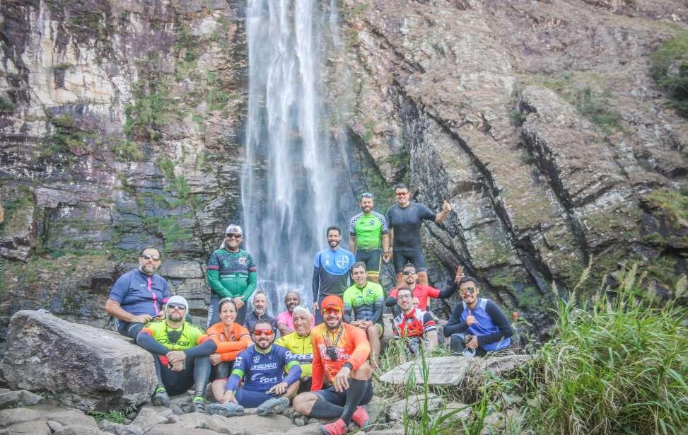 Bikers Rio Pardo | Fotos | CANASTRA BIKE TOUR - JUL21