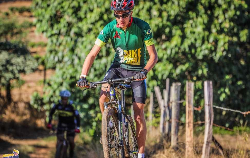 Bikers Rio Pardo | Dica | Por que os treinos intervalados são fundamentais