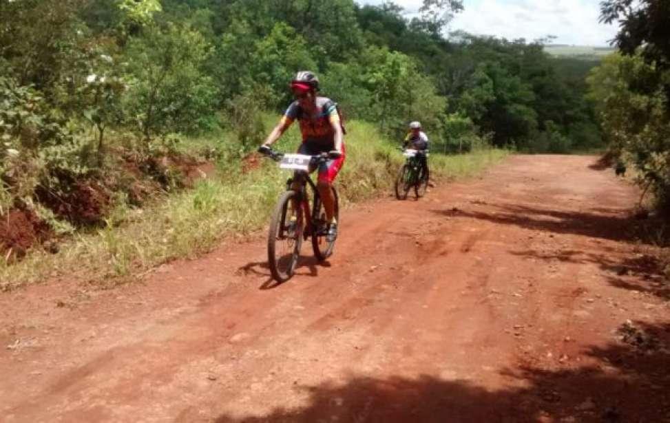 Bikers Rio Pardo | SUA HISTÓRIA | Aos 50 anos, mulher deixa depressão para trás e esta no top 10 ranking Strava Brasil