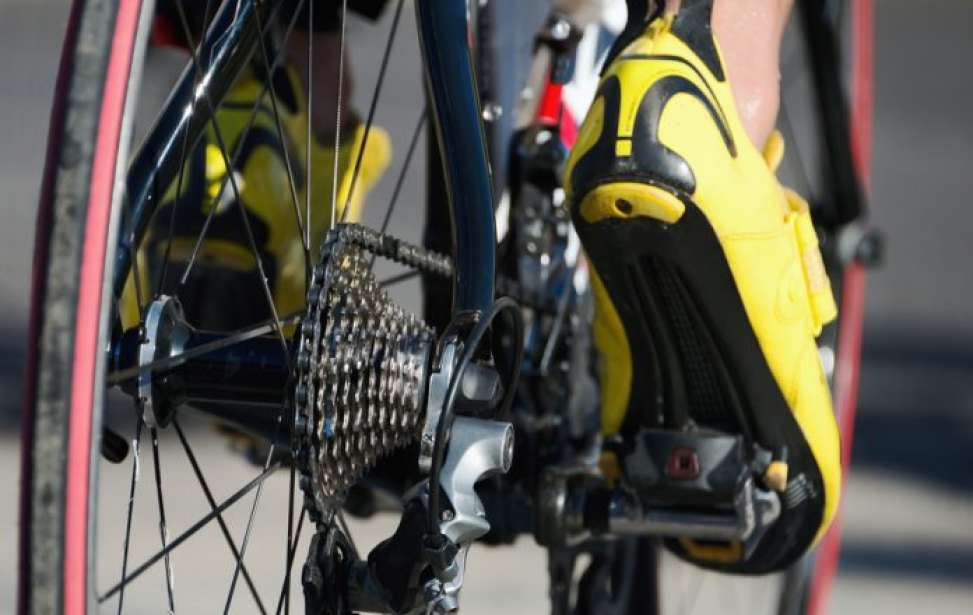 Bikers Rio Pardo | ARTIGOS | Dormência e formigamento nos pés? Veja como lidar