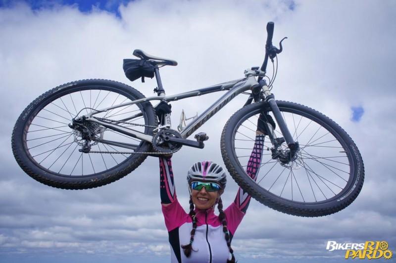 Bikers Rio pardo | Roteiro | Imagens | Travessia Serra do Caracol - Águas da Prata/Andradas