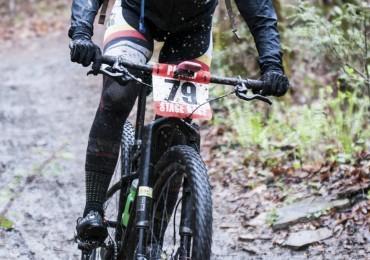Bikers Rio pardo | Dicas | Suspensão da Bike: como regular