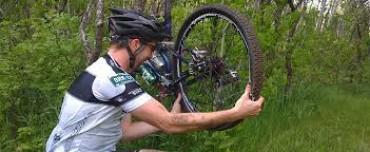 50 dicas para você virar um biker expert – PARTE 4