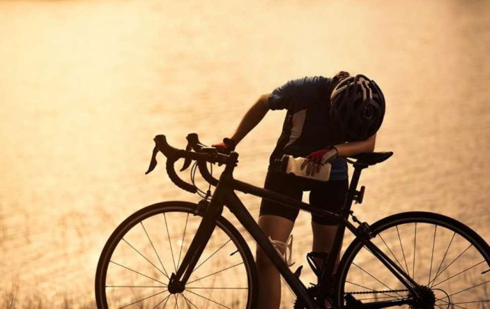 Bikers Rio Pardo | Dica | Não quebre
