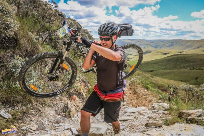 Bikers Rio pardo | Ciclo Viagem | Imagens | CANASTRA BIKE TOUR - 21/10/21 a 24/10/21