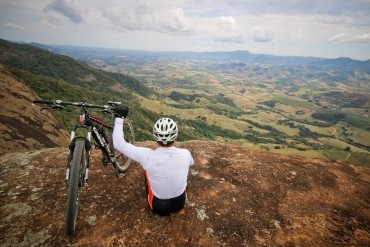 Bikers Rio pardo | Roteiros | Pedra do Elefante - Andradas-MG