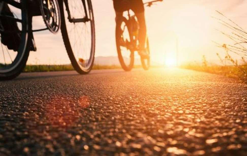 Bikers Rio Pardo | Dica | Se você nunca pedalou e tem esse desejo, essas dicas são para você.