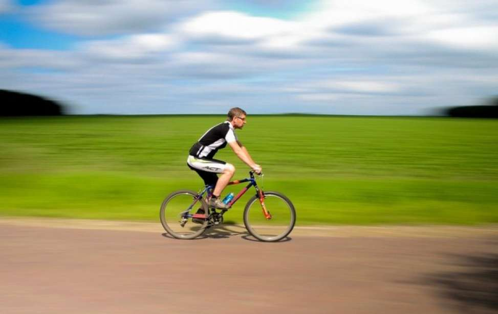 Bikers Rio Pardo | Artigo | Como ficar mais rápido no pedal com 11 dicas comprovadas pela ciência