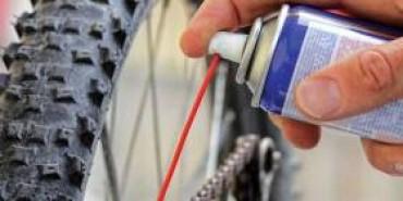 Bikers Rio pardo   Dicas   Dando um trato na sua mountain bike