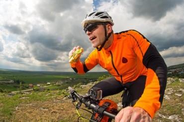 Bikers Rio pardo | Dica | Falsos amigos: 5 alimentos que parecem saudáveis, mas não são!