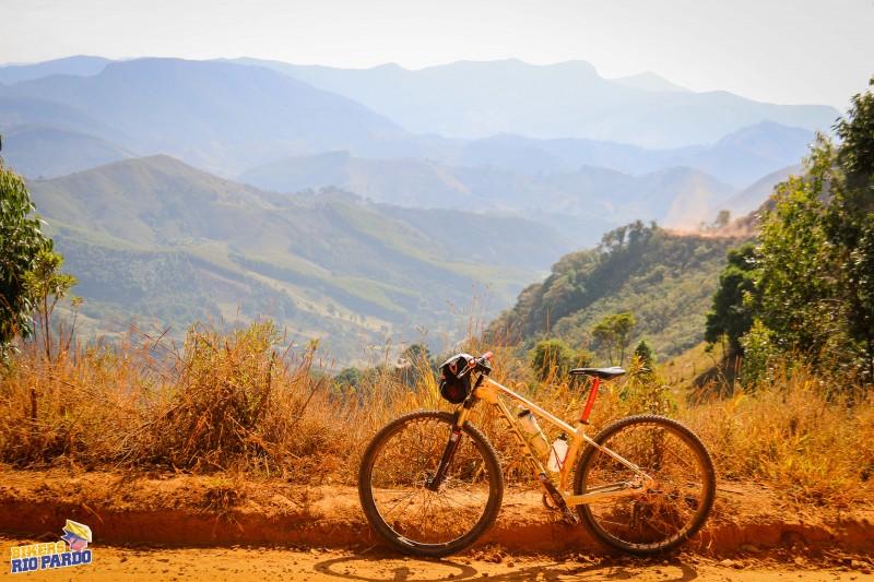 Bikers Rio pardo | Ciclo Viagem | Imagens | CICLOVIAGEM AGULHAS NEGRAS
