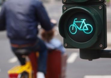 Bikers Rio pardo   Dicas   12 dicas para não entrar em uma roubada