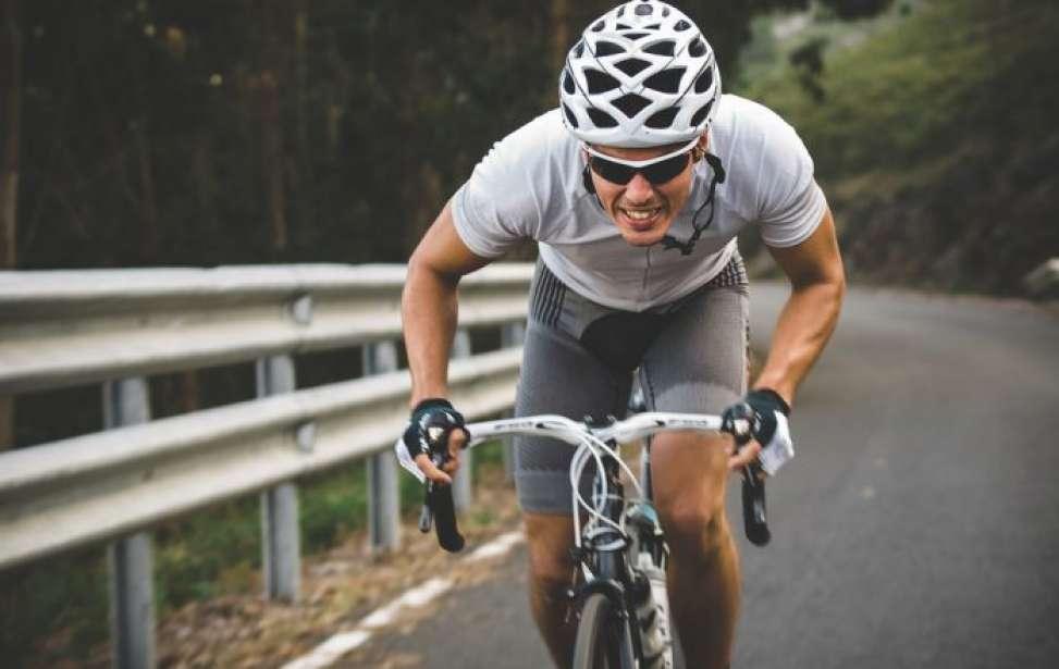 Bikers Rio Pardo   Dicas   8 motivos pra acreditar que ciclismo é melhor que crossfit