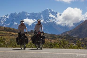 Vai fazer uma cicloviagem em grupo sem apoio? Confira as dicas e coloque o pedal na estrada.