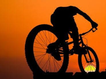 Bikers Rio pardo | Dica | 15 razões para você pedalar de corpo e mente.